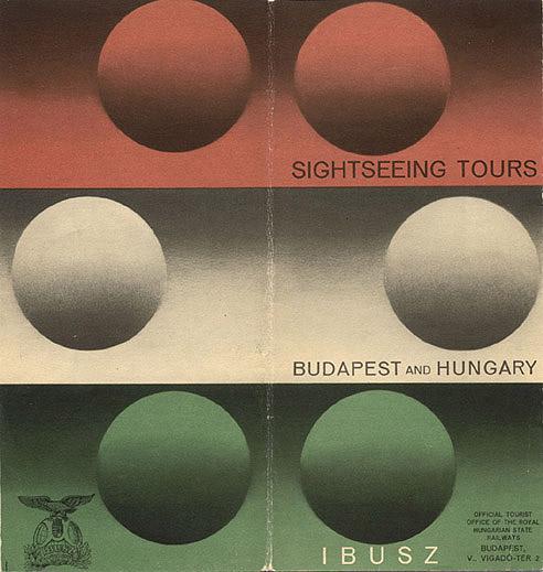 Hungary1.jpg