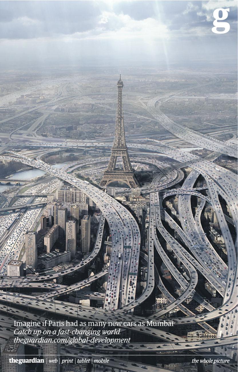 The-Guardian-Paris-and-Mumbai.jpg