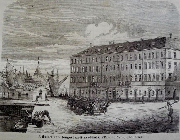 1867_fiume_tengereszeti_akademia_resize.jpg