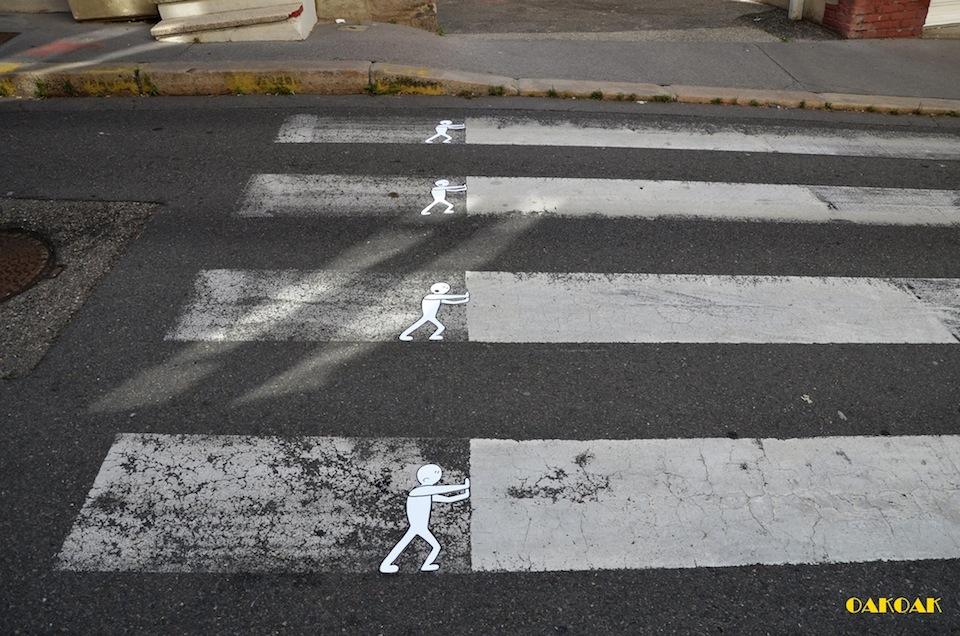 Street-Art-by-Oakoak-in-France-92095734[1].jpg
