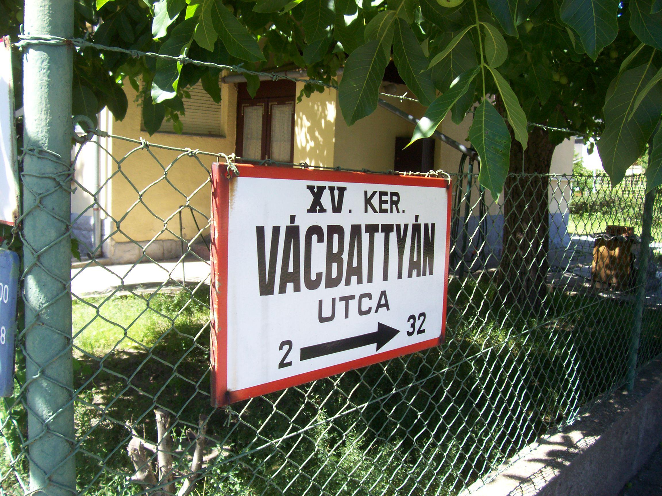 Vácbattyán - Palotabarát fotója.jpg