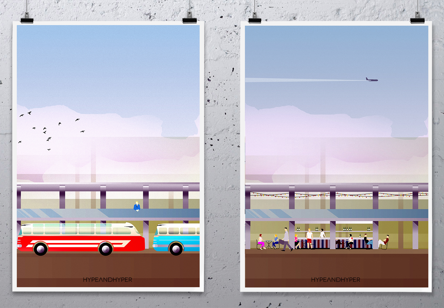 design-paros.jpg