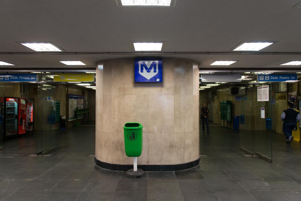 metrotabla4.jpg