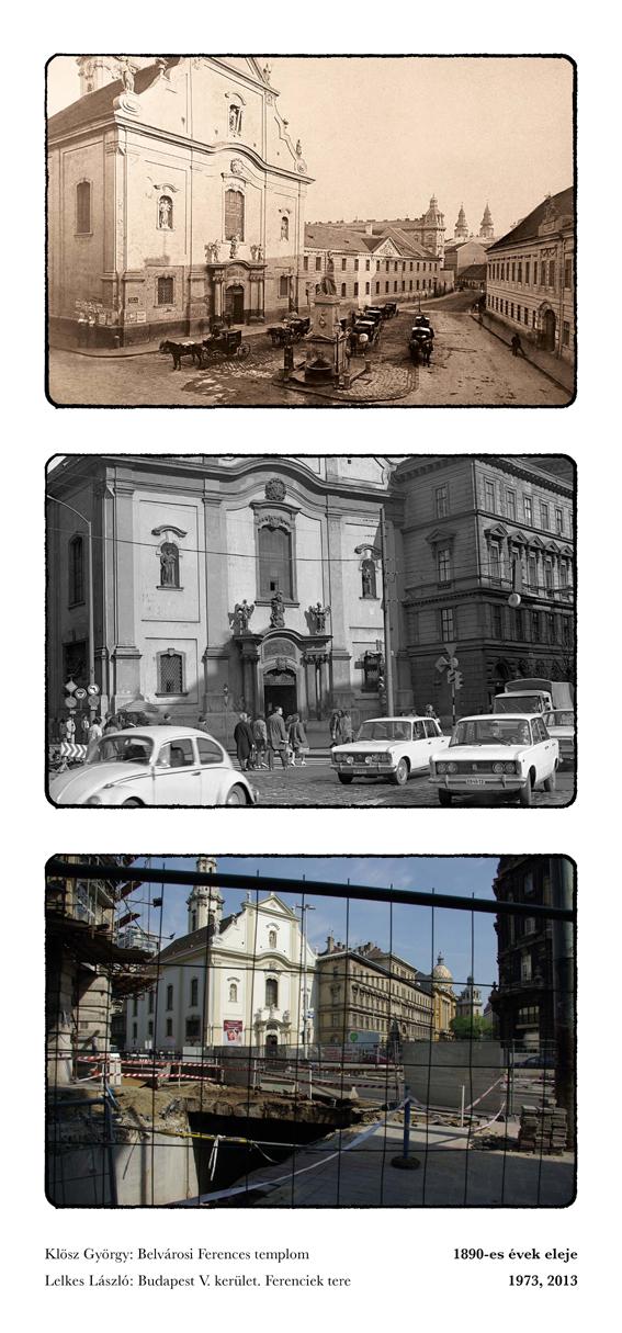 tablo_lelkes_ferenciek_tere_urbanista.jpg