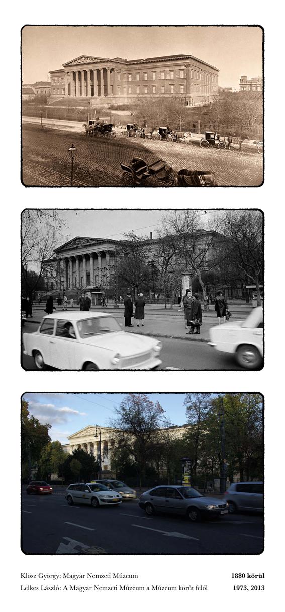 tablo_lelkes_nemzeti_muzeum_urbanista.jpg