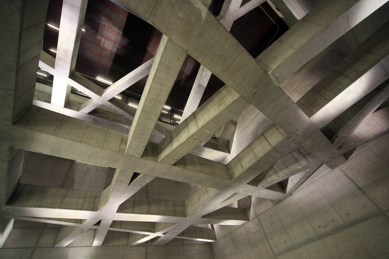 4-es-metro-17[1].jpg