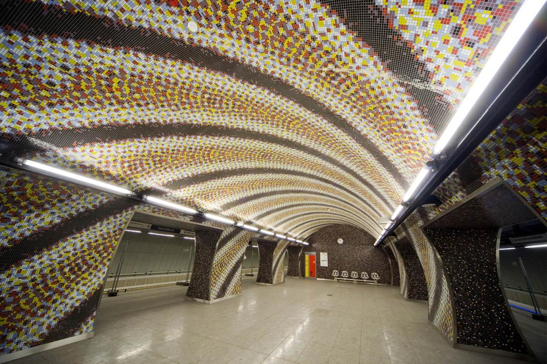 4-es-metro-20[1].jpg
