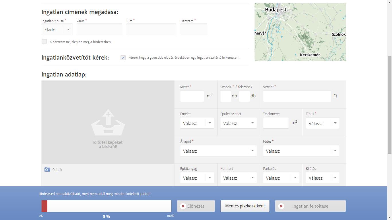 Screenshot 2014-04-16 16.58.41.png