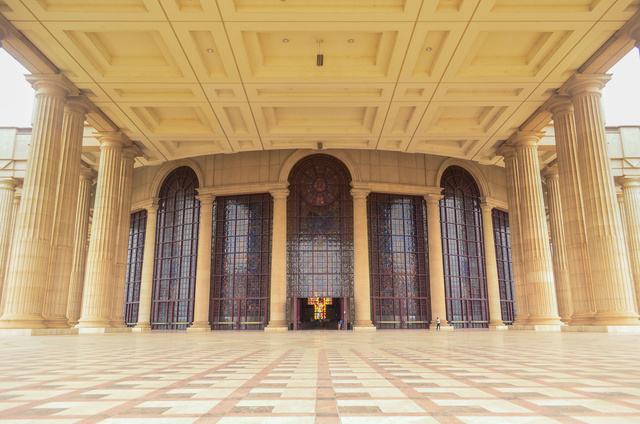 bazilika7.jpg