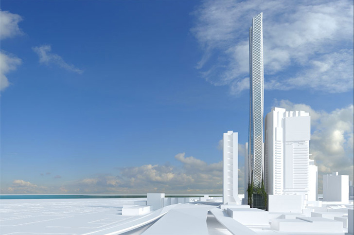 clarke-street-apartments-BKK-architects-skinny-tower-melbourne[1].jpg