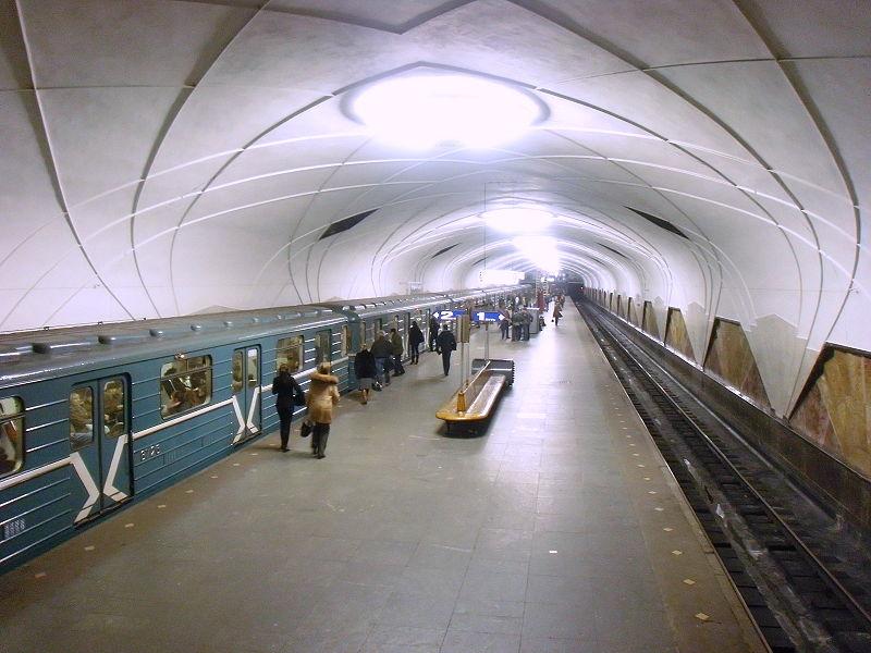 moszkva-Aeroport.jpg