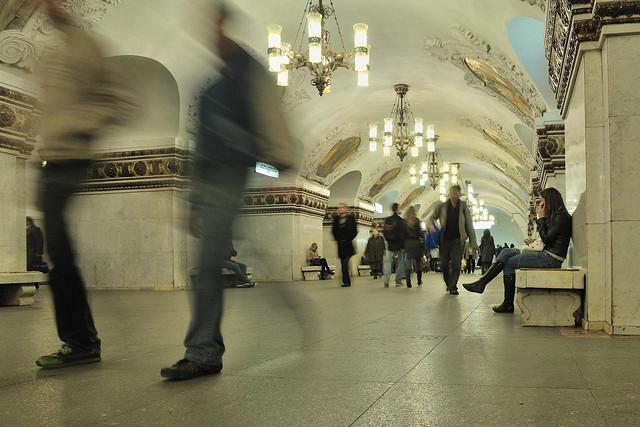 moszkva-kijevszkaja.jpg