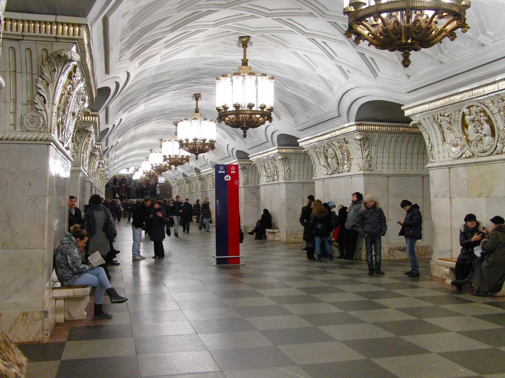 moszkva-proszpekt.jpg