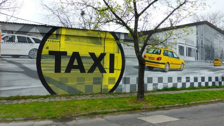 taxi_7.gallery[1].jpg