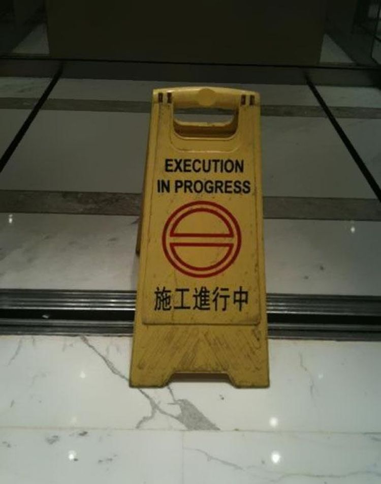 Funny-Chinese-Mistranslation-08executioninprogress.jpg