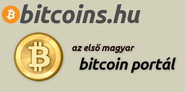 bitcoins_az_elso_magyar_bitcoin_portal.jpg