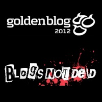 goldenblog2012_200mw[1].jpg