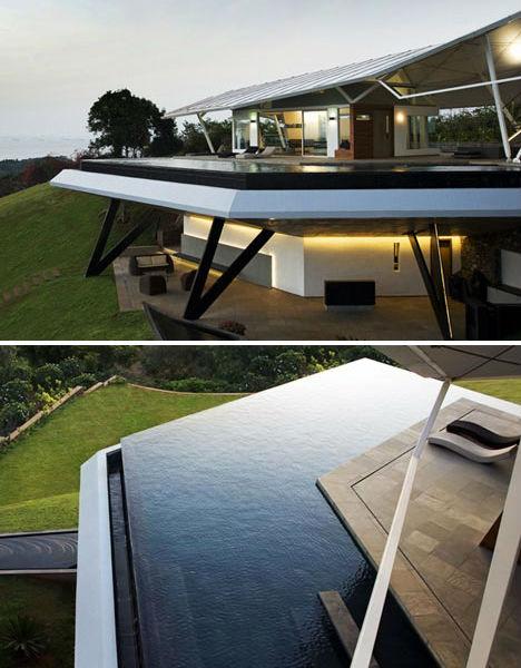 infinity-pool-hill-house[1].jpg