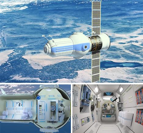 space-hotel[1].jpg