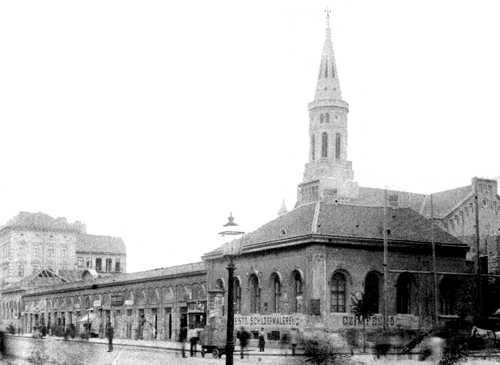 templom1[1].jpg