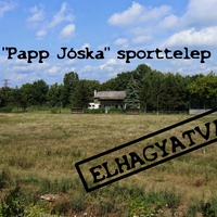 Elhagyatva Miskolcon, Honvéd
