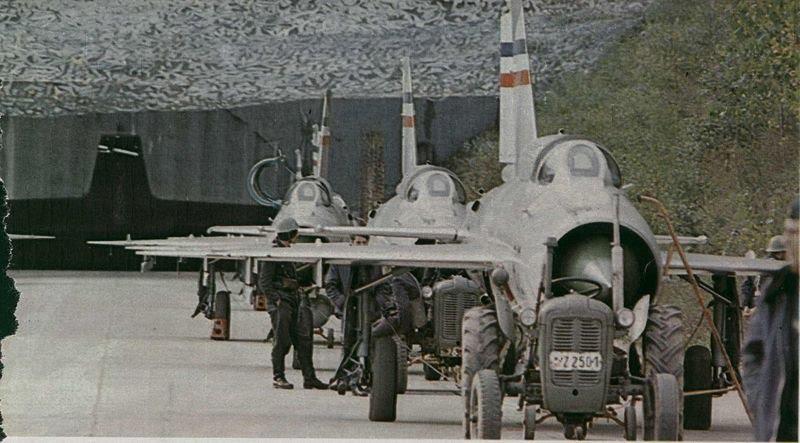 800px-eskadrilabihac.jpg