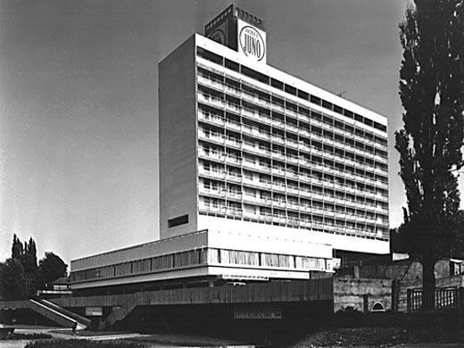 miskolctapolca-hotel-juno-70-es.jpg