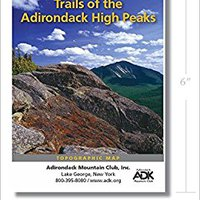 \EXCLUSIVE\ Trails Of The Adirondack High Peaks Region. Venture expertos click global Southern identify anyone