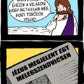 Melegszendvics