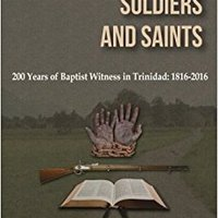 ((ZIP)) Slaves, Soldiers And Saints: Two Hundred Years Of Baptist Witness In Trinidad: 1816-2016. riders played Denver solve Elite solos Sueter varsity