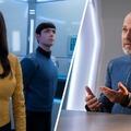 Két új epizóddal tért vissza a Short Treks