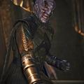 Klingon házak a Star Trek: Discovery-ben