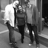 Marina Sirtis, John Billingsley, és Tim Russ is feltűnik az Orville második évadában