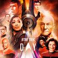 Szeptember 8-án 54 éves lett a Star Trek