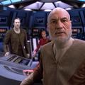 A Picard sorozat olyan lesz, mint egy tízórás mozifilm