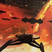 Eddig sosem látott csillaghajók a Discovery-ben