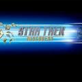 Discovery – a legdrágább Star Trek sorozat?