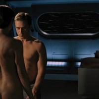 Örök vitapartnerek a Star Trekben