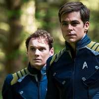Star Trek a tévében – és azon is túl