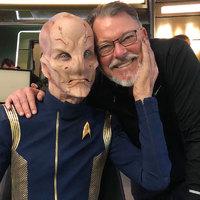 Riker parancsol Picardnak?