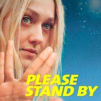 Dakota Fanning Spockról ír legújabb filmjében