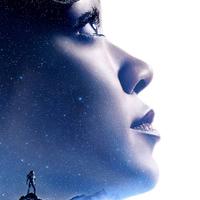 Star Trek: Discovery – három perces új trailer és friss infók