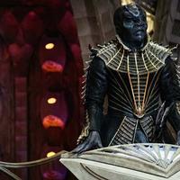 A Discovery sok klingont és Trónok harca jellegű halált ígér