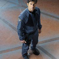 Joe Flanigan először visszautasította szerepét a Csillagkapu: Atlantiszban, később majdnem megmentette a franchise-t