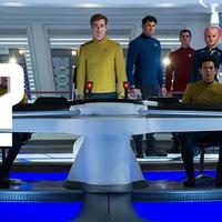 Hogyan kezeli majd a következő Star Trek mozi Chekov hiányát?