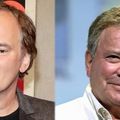 Tarantino időzavarban