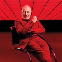 Ez a Picard már nem Az új nemzedék világában él
