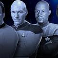 Mi lesz a Star Trek filmekkel és sorozatokkal itthon?
