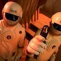 Star Trek a tévében – március