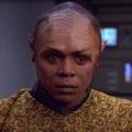Anna öt kedvenc Star Trek epizódja
